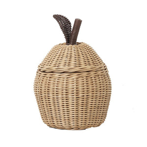 Storage . Apple Basket - Small