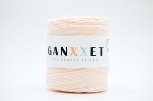 FABRIC YARN - RENO (BONE COLOR)