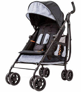 &Baby Stroller Baby Carriage Baby cart Can sit and Lie Ultra-Light Portable High Landscape (Color : 2#)