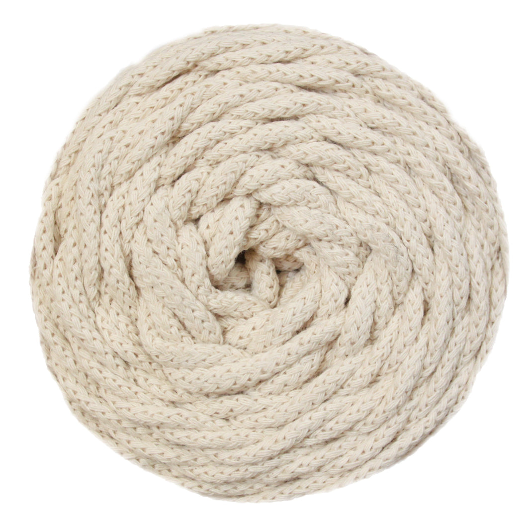 COTTON AIR 4.5 MM - NATURAL COLOR