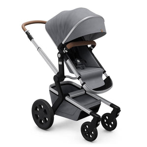 Joolz Day3 Pram - Gorgeous Grey