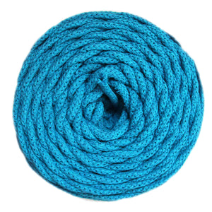 COTTON AIR 4.5 MM - SKY BLUE COLOR