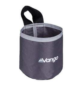 Vango Sky Storage Basket - Tent / Awning Accessory