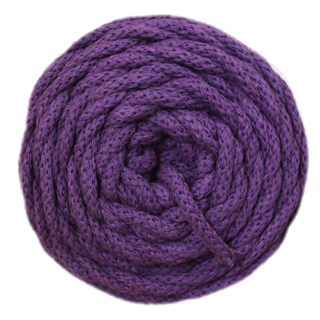 COTTON AIR 4.5 MM - PURPLE COLOR