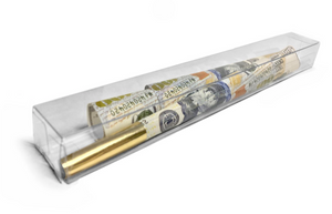 "Stay Lyfted ""Blowing Money Fast"" Pre-Roll Cones - Stay Lyfted"