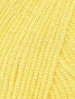 BABE SOFT COTTON WORSTED - 02