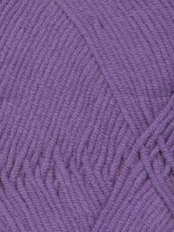 BABE SOFT COTTON WORSTED - 14