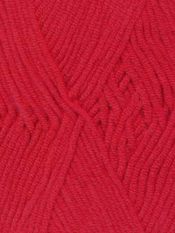 BABE SOFT COTTON WORSTED - 21