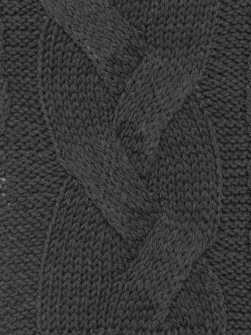 Cashmere Light - 8128 Graphite