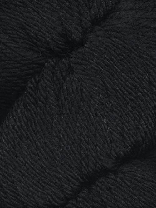 CHUNKY MERINO SUPERWASH - 03