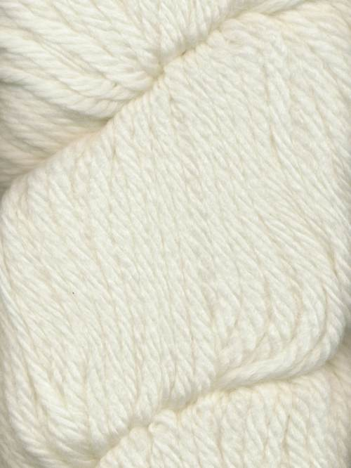 CHUNKY MERINO SUPERWASH - 04