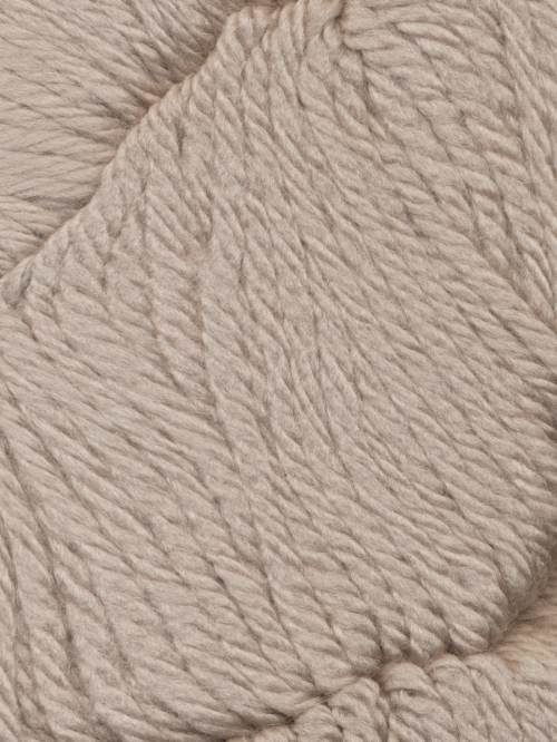 CHUNKY MERINO SUPERWASH - 07