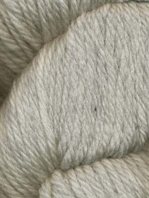 CHUNKY MERINO SUPERWASH - 1001