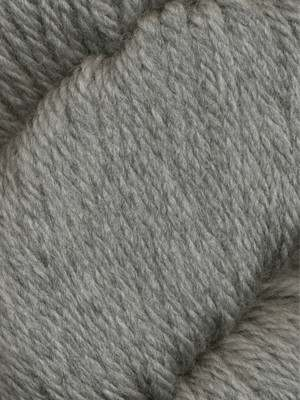 CHUNKY MERINO SUPERWASH - 1003