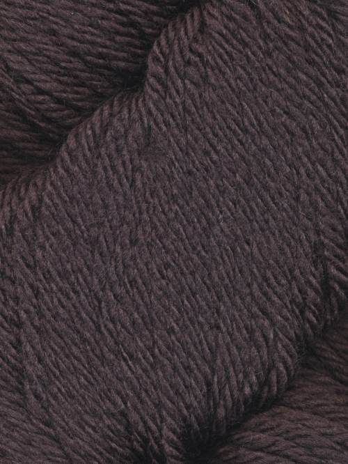CHUNKY MERINO SUPERWASH - 10