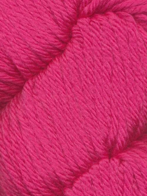 CHUNKY MERINO SUPERWASH - 16