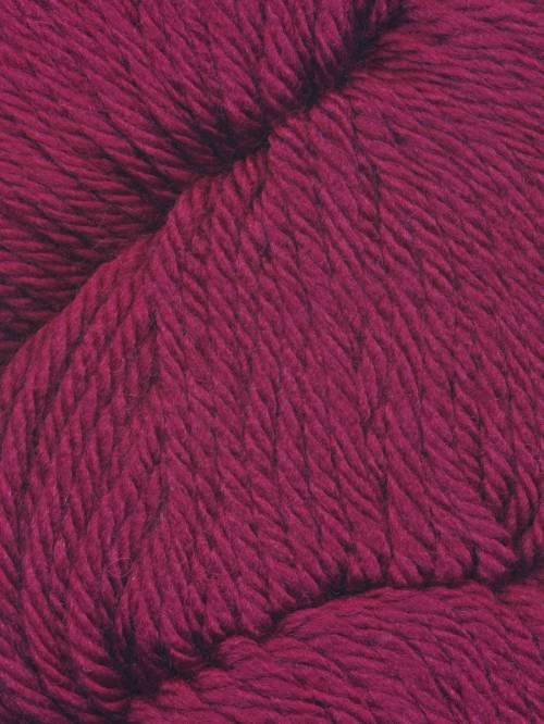 CHUNKY MERINO SUPERWASH - 17