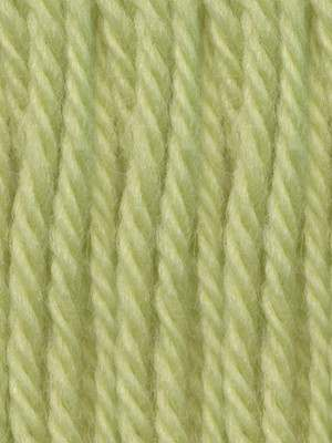 CHUNKY MERINO SUPERWASH - 21