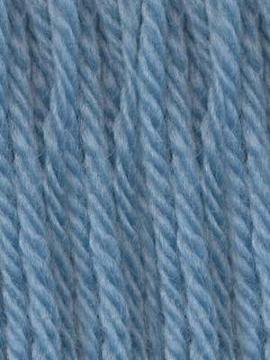 CHUNKY MERINO SUPERWASH - 32