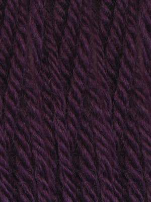 CHUNKY MERINO SUPERWASH - 37