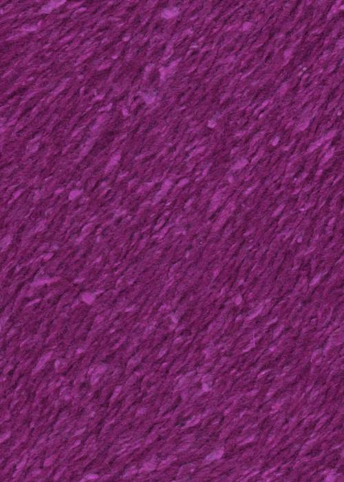 Rustic Lace - 26 Boysenberry