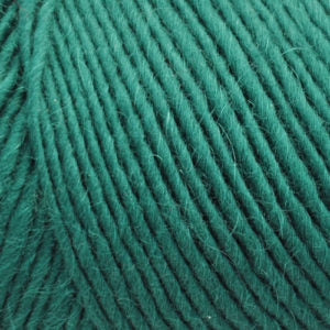 LAMBS PRIDE WORSTED - 165