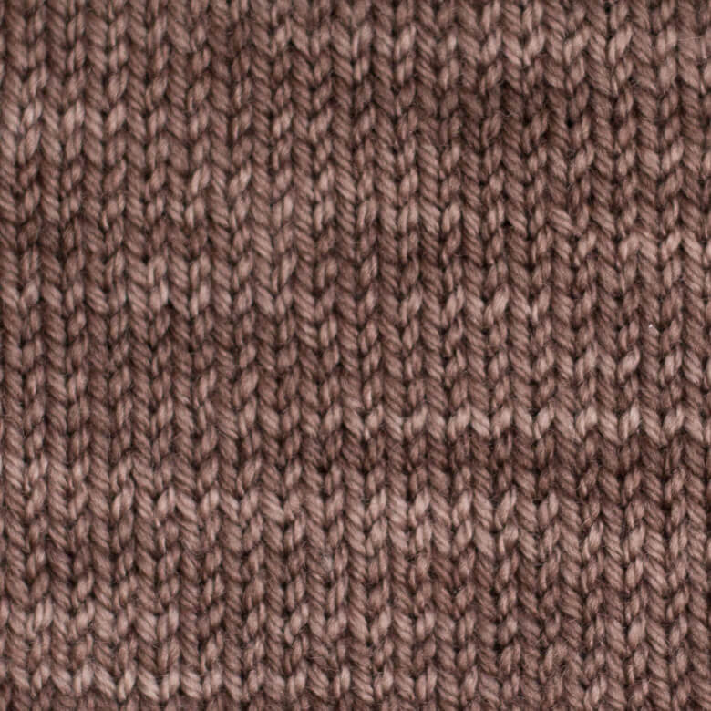 SUPERWASH DK - WALNUT