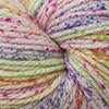 220 SUPERWASH ARAN SPLATTER