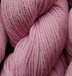 SHEPHERDS WORSTED - PINK