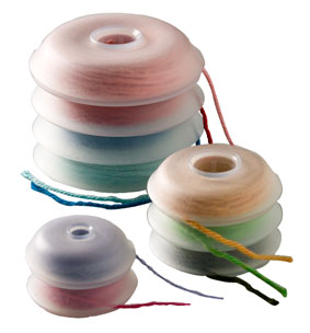 Knit Picks Yarn Bobbins