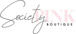 Society Pink Boutique