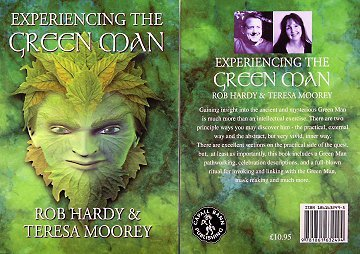 EXPERIENCING THE GREEN MAN