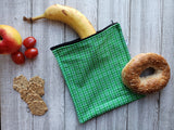 Reusable Sandwich Bags - SOOP