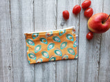 Reusable Snack Bags - SOOP