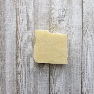 Rosemary Mint Soap Bar - SOOP