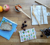 Zero Waste Back-to-School Eco Kit - SOOP