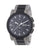 Hugo Boss Classic Collection Model 1512958 Watch - Quartz Movement View 1