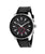 Armani Exchange Classic Collection Model Ax1817 Watch - Quartz Movement View 1