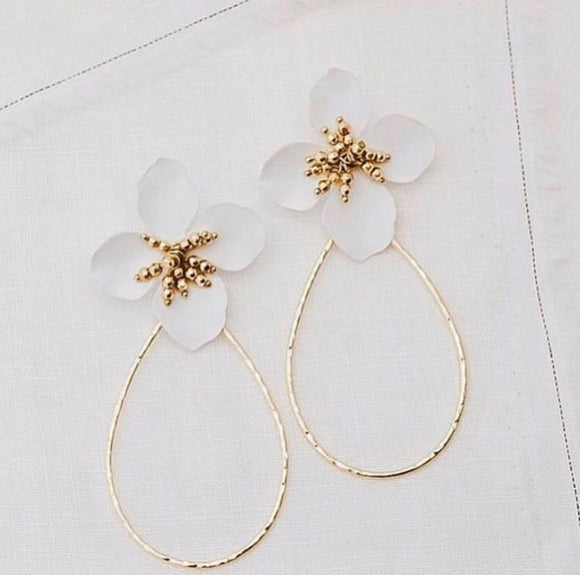 bridal jewellery australia, bridesmaid jewellery australia, formal jewellery australia, event jewellery australia, earrings, bridal earrings, bridal party accessories, wedding jewellery australia, weddings australia