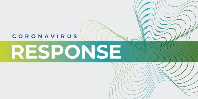 Jamboree response, updates and resources for coronavirus COVID-19