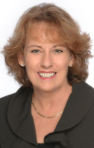 Mary Lynn Coffee, Jamboree Board of Directors