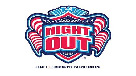"Jamboree Housing Corporation Announces Major Support of ""National Night Out"" in 30 CA Communities"