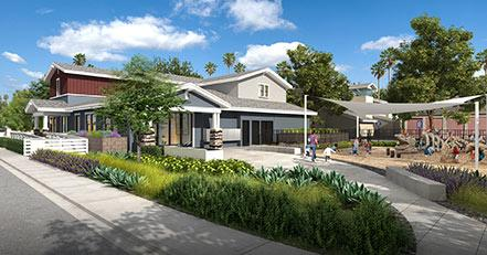 Jamboree to Break Ground on Its First Development in Fullerton, CA
