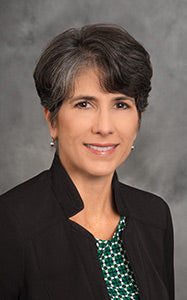 Marcy V. Finamore, Jamboree Chief Financial Officer