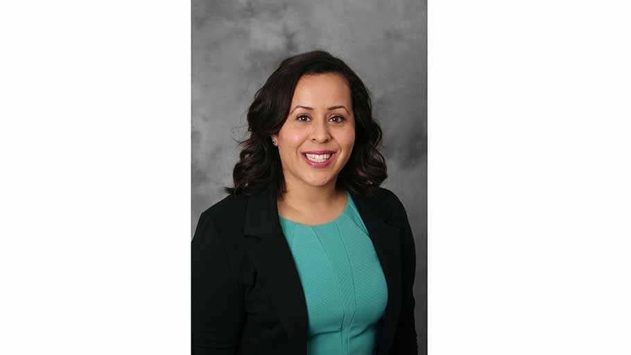Vicky Rodriguez promoted to Jamboree VP of Housing Development