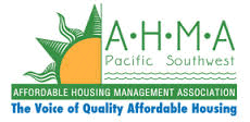 Affordable Housing Management Association