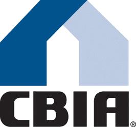 California Building Industry Association logo