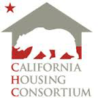 California Housing Consortium logo
