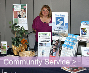 Jamboree Housing Corporation Community Service Partners