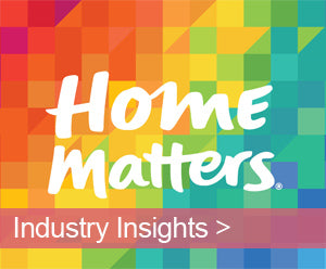 Jamboree Housing Corporation Industry Insights